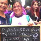 aborto Andorra 2017