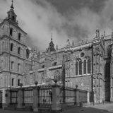 catedral-Astorga