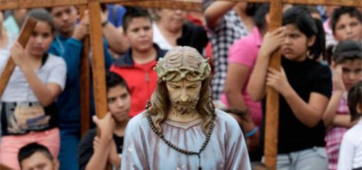catolicismo-en-america-latina