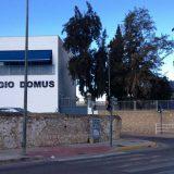 colegio Domus Valencia