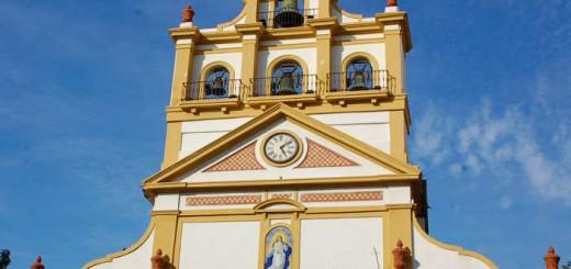 iglesia-inmaculada La Linea