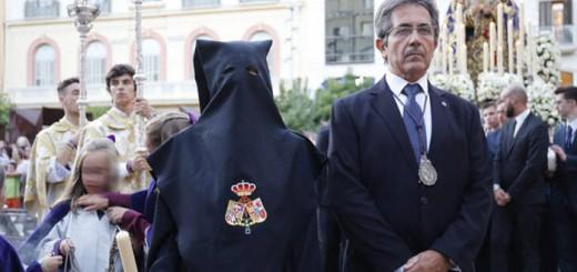 indulto El Rico de Malaga 2017 en julio