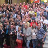 ley homofobia catalana
