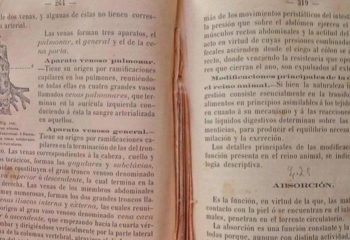 libro_censurado