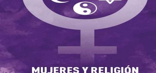 mujeres y religion