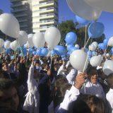 Alumnos escuelas publicas Argentina 2017