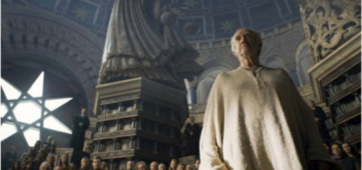 Lannister serie Juego de tronos