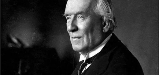 Lord Asquith