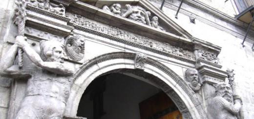 Tribunal de Justicia de Aragon