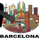 atentado ramblas Barcelona 2017 a