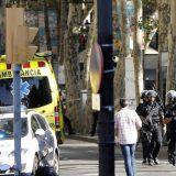 atentado ramblas Barcelona 2017 b