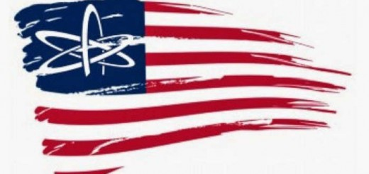 ateos USA