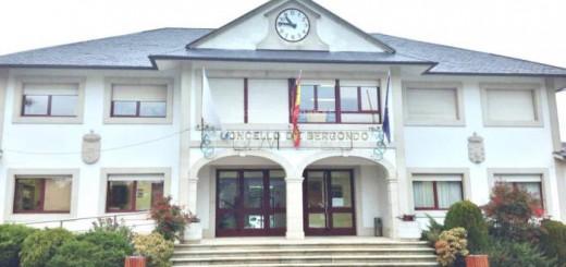 ayuntamiento-concello-bergondo