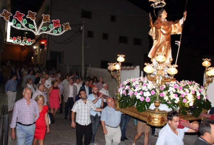 cargos PSOE Albacete en actos religiosos 2017 b
