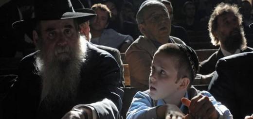 judios Polonia 2009