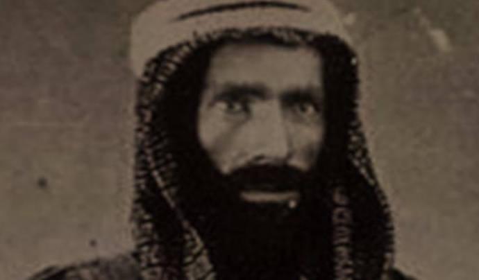 muhammad_ibn_abd_al-wahab fundador wahabismo