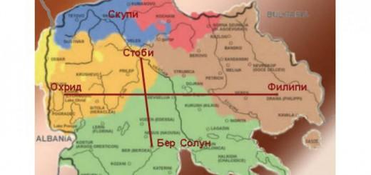 republicas balcancas religion