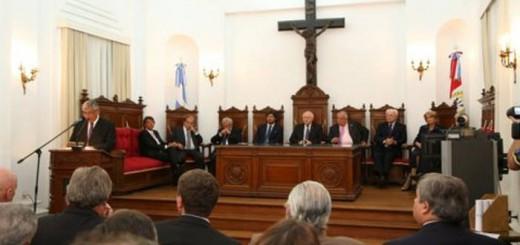 simbolos religiosos Argentina