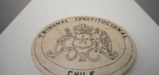 tribunal-constitucional Chile