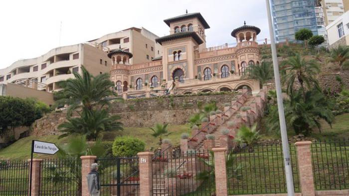 Torremolinos celebra 31 bautizos civiles desde su inicio - Casa de citas malaga ...
