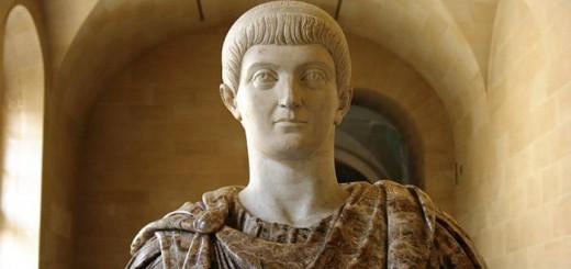 emperador_constantino