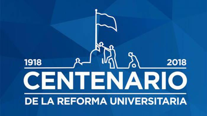 Resultado de imagen para imagenes reforma universitaria 1918