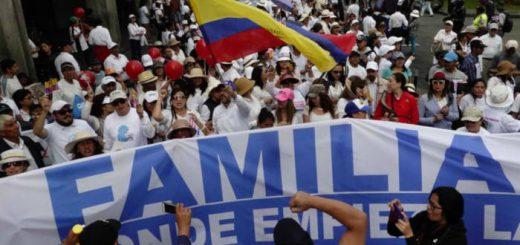 Matrimonios Catolicos Guatemala : Matrimonio homosexual observatorio del laicismo europa laica