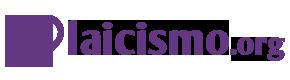 Observatorio del Laicismo - Europa Laica